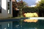 Villa - Cascais Guincho Beach
