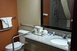 Отель Best Western Kenosha Inn