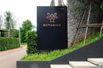 Отель Botanica Khao Yai by Scenical