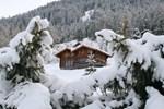 Chalet Altitude 1600
