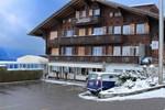 Отель Hotel Seeblick