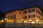 Отель Hotel Garni Terminus