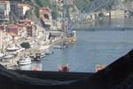Oporto Douro