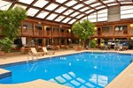 Отель Best Western Midway Wausau