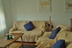 Апартаменты Casa Cunha