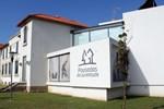 Хостел Pousada de Juventude de Vila Nova de Cerveira
