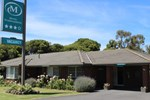 Warrnambool Motel