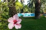 Апартаменты Quinta do Paraiso