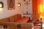 Апартаменты Albufeira House