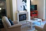 Апартаменты Apartamento - Aroeira Golf