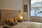 Cosy Virtudes Apartment
