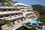 Best Western Ocean Resort