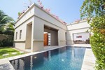 Diamond Villa 2B No.302