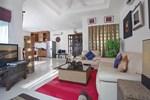 Karon Hill Villa 4