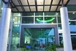 Отель Eco Inn Mae Sot