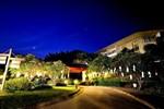 Sakphuduen Hotel & Resort