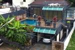 Patong Villa