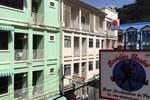 Buddies Hostel