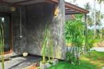 Гостевой дом Natai House