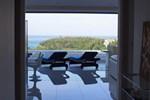Kata Sea View Apartments