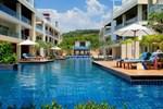 Отель Centara Pelican Bay Residence & Suites Krabi