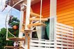 Гостевой дом Follow Dream Resort