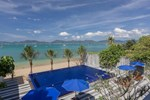 Отель X10 Seaview Suites at Panwa Beach