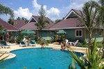 Отель Coconut Homes Khao Lak