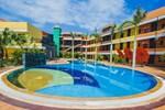 Отель Prelude Hotel