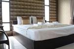Отель Paan Yong Villa
