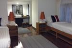 Baan Suan Residence