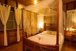Мини-отель Baan B&B Sukhothai