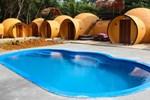Отель Krabi Life Homestay