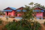 Отель Saman Resort