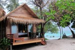 Ten Moons Koh Lipe Beach Resort