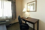 Отель Best Western Plus Presidential Hotel & Suites - Pine Bluff