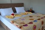 Peai Ta Lea Resort