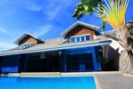 Dream Pool Villa Pratumnak by Pattaya Sunny Rentals
