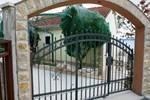 Villa Okrug Gornji