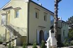 Апартаменты Apartments Savić
