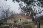 Апартаменты Studio Mirjana