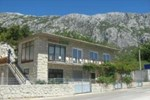 Apartment in Omis