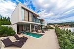 Villa in Primosten I