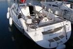 Boat In Split (11 metres) 4