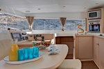 Boat In Trogir (12 metres) 1