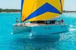 Boat In Trogir (12 metres) 6