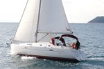 Boat In Split (10 metres)