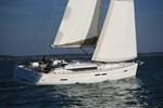 Boat In Trogir (13 metres) 1