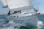 Boat In Split (12 metres) 2