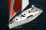 Boat In Trogir (13 metres) 16